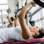 Jak wyrzeźbić klatkę piersiową – ćwiczenia