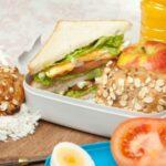 Drugie śniadanie – czy warto w nie inwestować?