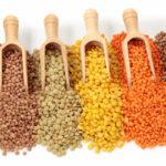 Soczewica- jak przygotować, walory odżywcze i przechowywanie
