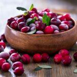 Dieta Oxy – zasady, etapy i efekty