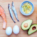 Dieta pływacka – na czym polega?