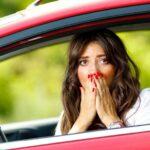 Strach przed prowadzeniem samochodu – jak sobie z nim radzić?