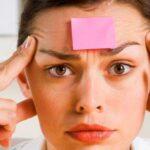 Najskuteczniejsze suplementy na poprawę pracy mózgu