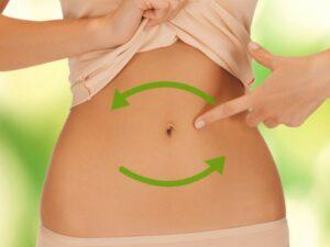 6 nawykow ktore przyspiesza metabolizm 432008