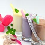 Dieta VLCD zasady, efekty i opinie