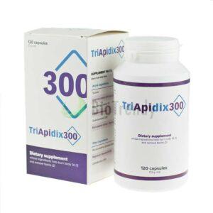 TripApidix300
