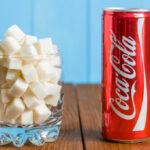 Cała prawda o Coca-Coli – biała śmierć !