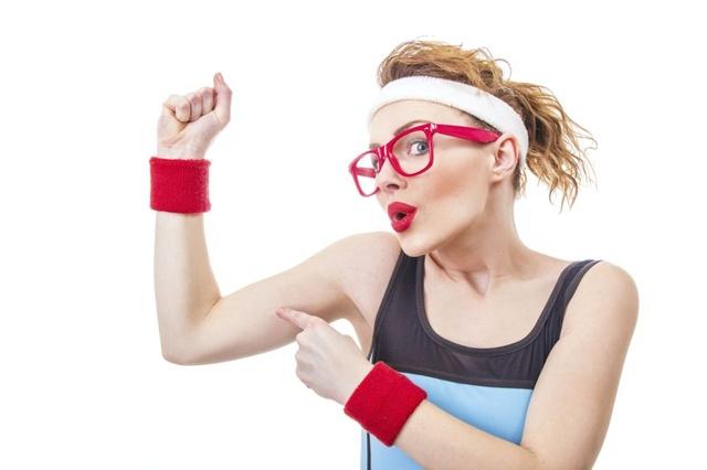 cwiczenia na triceps dla kobiet 3360384
