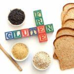 Dieta bezglutenowa i bezmleczna