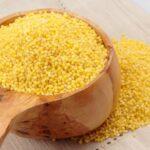 Kasza jaglana – właściwości lecznicze i wartości odżywcze