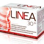 Linea 30