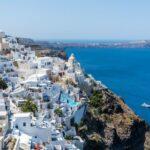 Grecja – kraina, gdzie da się odpocząć