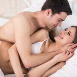 Ile powinien trwać stosunek seksualny?