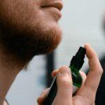Olejki do brody – czy są skuteczne? Co zawierają?