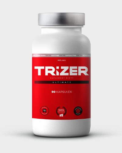 trizer 21735