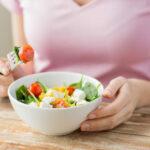 Dieta po usunięciu woreczka żółciowego – zasady, produkty i jadłospis