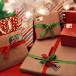 10 najlepszych propozycji na prezent świąteczny – dla Niej