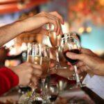 Test na alkoholizm online