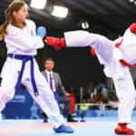 Sztuki walki -jaki sport walki wybrać?