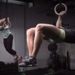 Koło gimnastyczne – przydatny i skuteczny wynalazek do ćwiczeń