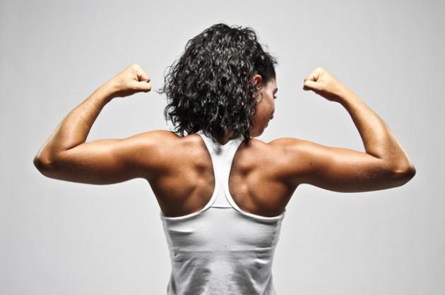 Vanessa shoulders e1351098706351