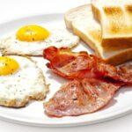 Wysoki cholesterol – jak z nim walczyć?