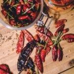 Dieta 3D chili –  czy warto ją stosować?