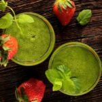 Czy dieta wysokotłuszczowa jest bezpieczna dla zdrowia?