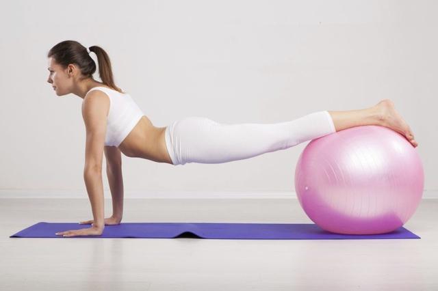 Niestabilność karku- jak ćwiczyć?