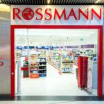 Rossmann wywoływanie zdjęć – nowy hit czy kit?