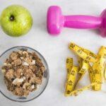 Dieta Weight Watchers – czym jest, produkty, spodziewane efekty