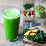 Dieta sokowa czyli 6-dniowe oczyszczenie organizmu – na czym polega, efekty oraz jadłospis