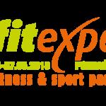 Konkurs | Zostań twarzą targów FIT-EXPO