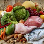 Dieta tłuszczowa na masę mięśniową- na czym polega? Zasady oraz jadłospis