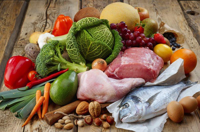 Dieta Tluszczowa Na Mase Miesniowa Na Czym Polega Zasady Oraz