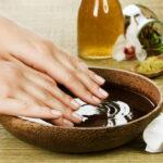 Pielęgnacja dłoni -Top5 najlepszych produktów do dłoni