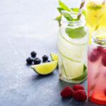 5 faktów i mitów dotyczących tego, co pijemy