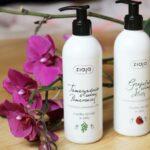 Top 5 najlepszych produktów marki Ziaja