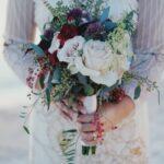 Jak zacząć poszukiwanie idealnych zaproszeń ślubnych?