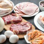 Dieta Dukana – zasady, efekty, produkty