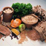 Dieta makrobiotyczna – zasady, efekty i jadłospis