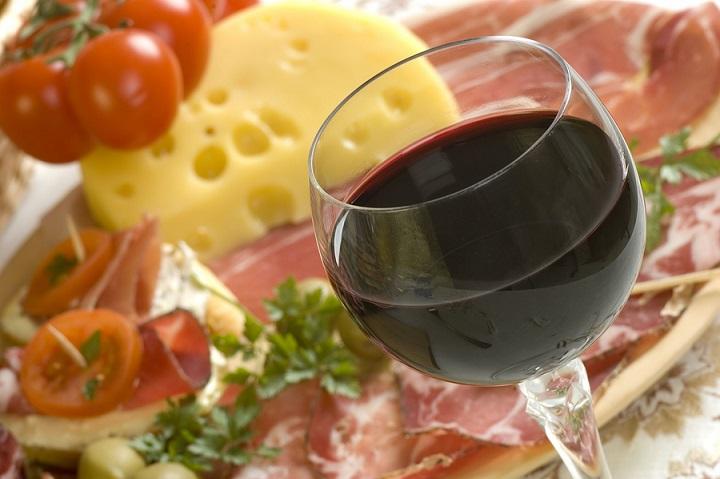 bigstock Wine 1106468