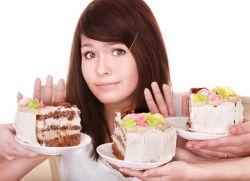 chem zamenit sladkoe i muchnoe pri pohudenii