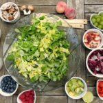 Dieta w hipoglikemii reaktywnej