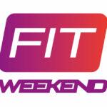 FIT Weekend 2018 – wydarzenie, na którym nie może Cię zabraknąć!