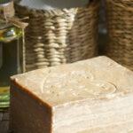 Mydło kastylijskie – w czym tkwi fenomen?