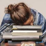 Jak poradzić sobie z ciągłym zmęczeniem?