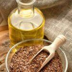 Siemię lniane – właściwości odżywcze, właściwości