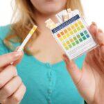 Odkwaszanie organizmu- objawy, przyczyny,zapobieganie