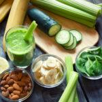 Obalamy mity dietetyczne: Czy te produkty odchudzają?